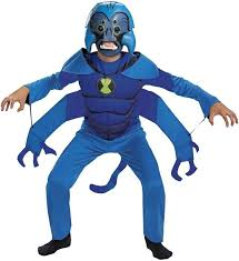 Halloween Costumes Boys 46 Boys Halloween Costume Ideas Images Costume
