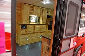 Ice Castle Fish House Floor Plans by Dear Wife My Wishlist For The St Paul Sportsmen U0027s Show U2013 Twin Cities