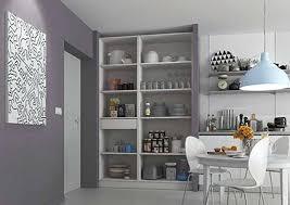 astuce rangement placard cuisine placard rangement cuisine placard cuisine encastrac 15 matre astuce