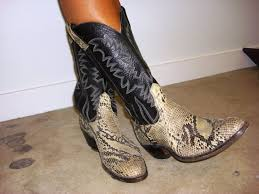 womens cowboy boots for sale 283 best boot from eagle ages images on