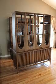 Room Divider Cabinet Furniture Wonderful Interior And Living Room Design Ideas Using
