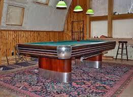 8ft brunswick pool table 50 best billiards images on pinterest gold crown billard table