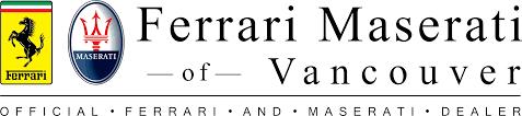 ferrari logo png ferrari only certified ferrari u0026 maserati dealer in vancouver