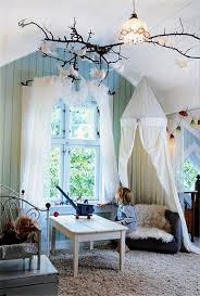 Real Home Decor by 242 Best Kids Room Ideas Images On Pinterest Children Kid