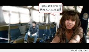 Sad Keanu Meme - sad keanu to the rescue by ben meme center
