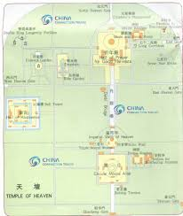 Map Of Beijing China by Temple Of Heaven Map Beijing Temple Of Heaven Map Beijing