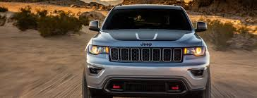 jeep cherokee accessories off road accessories for jeep grand cherokee jeep grand cherokee