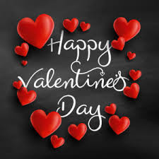 whatsapp wallpaper red happy valentines day 2018 wishes whatsapp profile pics dp pics and