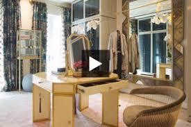 Kips Bay Decorator Show House Kips Bay Decorator Show House 2016 House U0026 Home