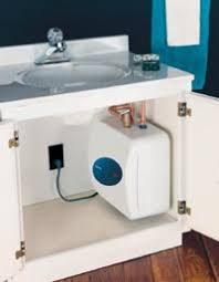 point of use tankless water heater for kitchen sink best point of use water heaters reviews shower insider