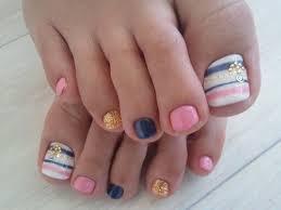 2016 nail art designs cool nail design ideas cute simple nail