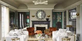 home design ideas 25 mid century modern living rooms best mid century decor