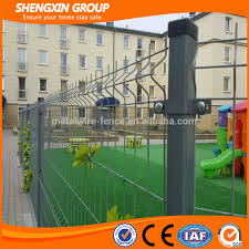 stainless steel design fence stainless steel design fence