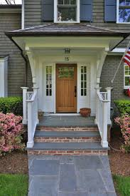front doors home door ideas front door stoop designs front door