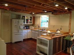 Fluorescent Light For Kitchen Kitchen Lighting Fluorescent Light Covers For Empire Chrome