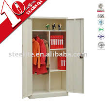 Wardrobe With Shelves by Wardrobe With Book Shelf Wardrobe With Book Shelf Suppliers And