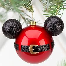 106 best mickey images on disney ornaments