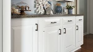 corner kitchen cabinet storage ideas cabinet storage buying guide