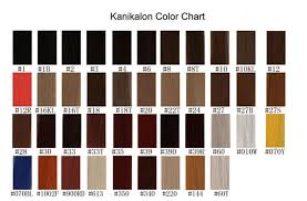 what is kanekalon hair types chart jumbo braid 26 100 kanekalon hair extension outre choose 3pk or