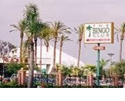 Hawaiian Gardens Casino Jobs by Stopmoskowitz The Coalition For Justice In Hawaiian Gardens And
