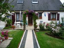 normandie chambre d hote bed breakfast guest houses le verger fleuri ryes basse