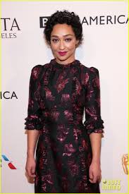 michelle williams tom hiddleston u0026 ruth negga bring their style