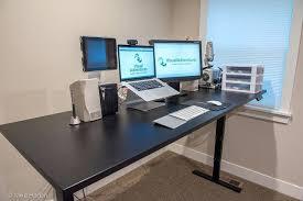 Cheap Computer Corner Desk Desk L Shaped Desk With Hutch For Sale Cheap Corner Desks For