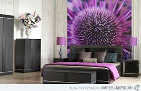 purple bedroom ideas 15 vibrant purple bedroom ideas home design lover