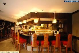 japanese cuisine bar shima japanese cuisine sushi bar