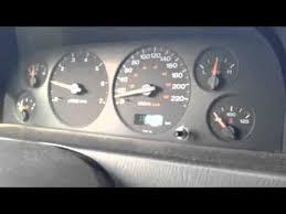 jeep grand laredo transmission 2004 jeep grand wj 4 0 transmission shift problem