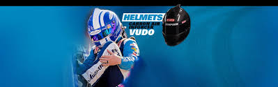 snell approved motocross helmets simpson race products