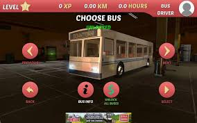 game bus simulator mod indonesia for android bus simulator 2015 2 1 for android download