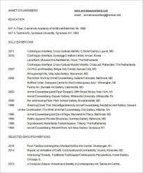 fashion resume templates free fashion design resume template interior designer cv template