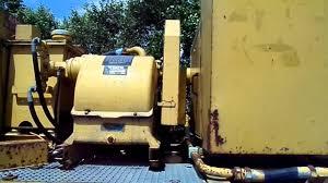 mercedes benz 2631 ak 38 6x6 drill wirth eco1 youtube
