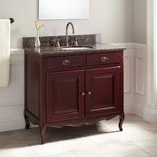 St James Vanity Restoration Hardware by Restoration Hardware Bathroom Vanity Reviews Best Bathroom