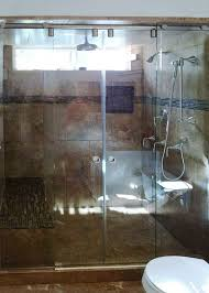 85 best shower door systems images on pinterest shower door