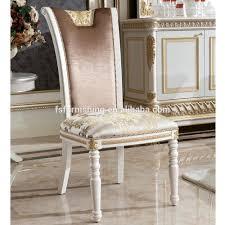 sala da pranzo in francese yb62 2 di lusso in stile francese foglia oro sala da pranzo mobili