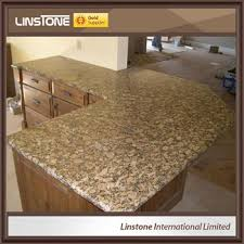 Epoxy Kitchen Countertops by High Quality Epoxy Resin Kitchen Countertop Buy Epoxy Resin