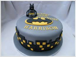 batman cake ideas batman birthday cake be equipped batman cakes for sale be equipped