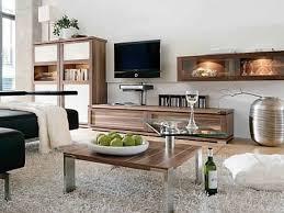 living room 7 grey comfort sofa astonishing orange wooden
