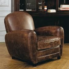fauteuil club couleur fauteuil club cuir vieilli on decoration d interieur moderne club