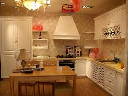 solid wood kitchen cabinets online kitchen cabinets wholesale to meet domestic kitchen requirements