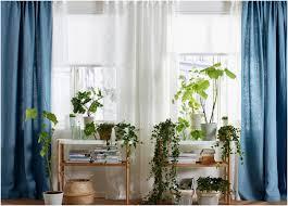 Ikea White Curtains Inspiration 36 Portraits Ikea Kitchen Curtains Excellent Home Design News