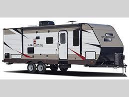ar one maxx travel trailer rv sales 10 floorplans
