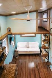 the best tiny house interiors plans we could actually live in 39