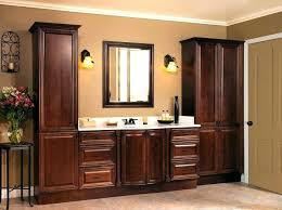 bathroom linen storage cabinet linen shelf for bathroom bathroom towel cabinet tall bathroom towel