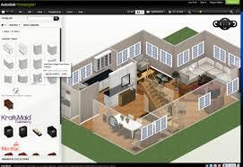 floor plan maker free floor plan maker stylist ideas 4 best programs to