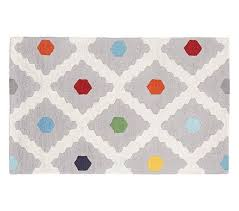 Play Room Rugs 10 Best Client Homeschool Playroom Art Space Images On Pinterest