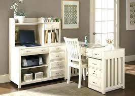 Christopher Lowell Computer Armoire Home Office Armoire Gallery Home Decorating Ideas
