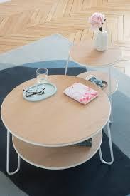deco table marin les nouveautés hartô design paris blog deco clem around the corner